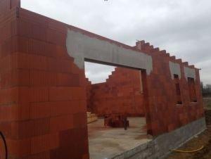 terrassement-mur